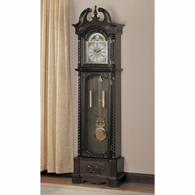 Grandfather Clocks by Coaster