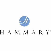 Hammary Furniture