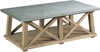 Hammary - Junction Truss Cocktail Table - 710-910