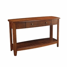 Swell Sofa Console Tables Dailytribune Chair Design For Home Dailytribuneorg