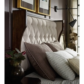 Headboards by Hooker Furniture