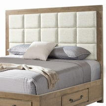 Headboards by Lane Furniture