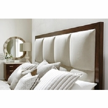 Headboards by Lexington