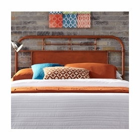 Headboards by Liberty Furniture
