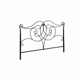 Headboards by Monarch