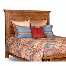 Headboards by Sunset Trading
