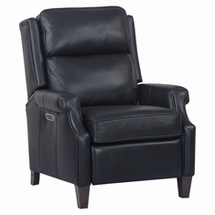 High Leg Recliners by Parker House