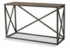 Hillsdale - Angora Sofa Table - 6359-882