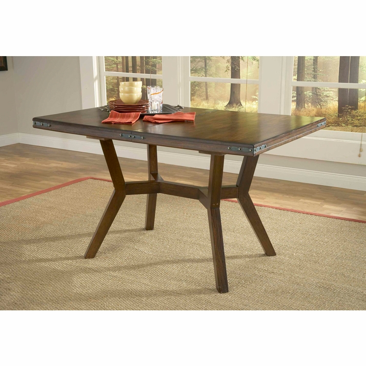 Hillsdale - Arbor Hill Extension Dining Table - 4232-814