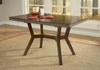 Hillsdale - Arbor Hill Extension Gathering Table - 4232-835