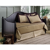 Hillsdale Hayward Daybed Suspension Deck Included