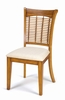 Hillsdale - Bayberry Wicker Chair  Set of 2 - 4766-802