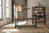 Hillsdale - Jennings Rectangle Dining Table - 4022-814
