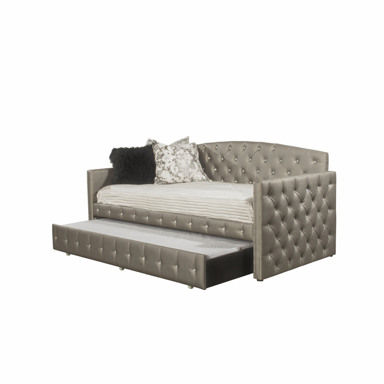 Hillsdale - Memphis Daybed With Trundle - 1886DBT