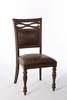 Hillsdale - Seaton Springs Dining Chair  Set of 2 - 5484-802