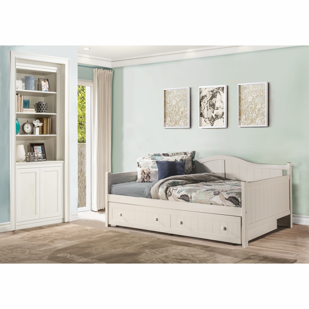 hillsdale staci full daybed 1525fdbt