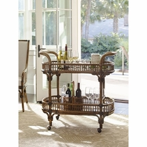 Home Bar by Tommy Bahama Home