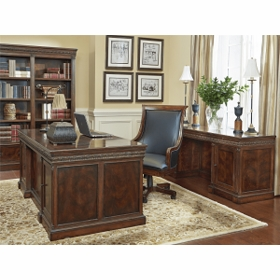 Home Office by Biltmore