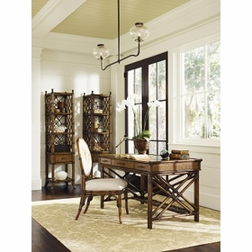 Home Office by Tommy Bahama Home