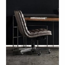 Hooker Furniture Office & Desk Chairs