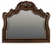 Hooker Furniture - Adagio Mirror - 5091-90008