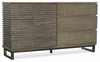 Hooker Furniture - Annex Eight-Drawer Dresser - 5760-90002-80