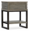 Hooker Furniture - Annex One-Drawer Telephone Table - 5760-90015-80