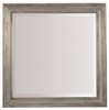 Hooker Furniture - Arabella Landscape Mirror - 1610-90008-MTL