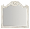 Hooker Furniture - Arabella Mirror - 1610-90004-WH
