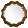 Hooker Furniture - Archivist Accent Mirror - 5447-90009
