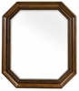 Hooker Furniture - Archivist Portrait Mirror - 5447-90008