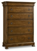 Hooker Furniture - Archivist Six-Drawer Chest - 5447-90010