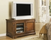 Hooker Furniture - Brookhaven 44'' TV Console - 281-55-470