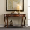Hooker Furniture - Brookhaven Console Table - 281-80-151