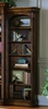 Hooker Furniture - Brookhaven Right Bookcase - 281-10-542