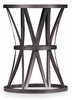 Hooker Furniture - Chadwick Round End Table - 5434-80116