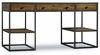 Hooker Furniture - Chadwick Writing Desk - 5434-10458