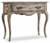 Hooker Furniture - Chatelet Accent Console Table - 5352-85001