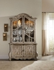 Hooker Furniture - Chatelet Buffet with Hutch - 5351-75900_75902