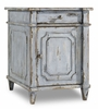 Hooker Furniture - Chatelet Chairside Chest - 5851-50001