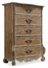 Hooker Furniture - Chatelet Chest - 5300-90010