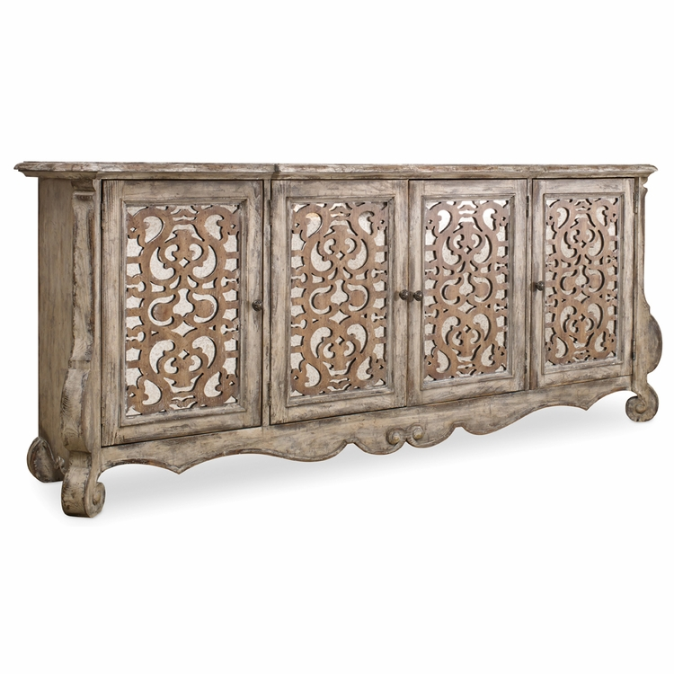 Hooker Furniture - Chatelet Credenza - 5351-85001
