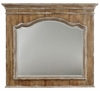 Hooker Furniture - Chatelet Mirror - 5300-90006