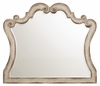 Hooker Furniture - Chatelet Mirror - 5350-90009