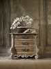 Hooker Furniture - Chatelet Nightstand - 5300-90016