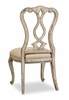 Hooker Furniture - Chatelet Splatback Side Chair - 5350-75410