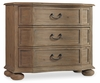 Hooker Furniture - Corsica Bachelors Chest - 5180-90317