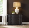 Hooker Furniture - Corsica Dark Bachelors Chest - 5280-90017