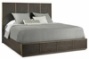 Hooker Furniture - Curata California King Low Bed - 1600-90260-DKW