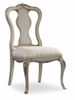 Hooker Furniture - Desk Chair - 5198-30310